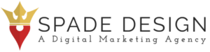 Spade Design Web Design digital Marketing Agency