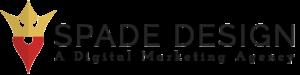 Spade Design Web Design digital Marketing Agency